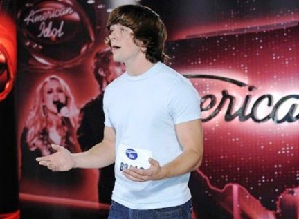 American-idol-tim-urban-ai2jpg-7e28412f40862264_large