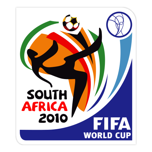 500px-2010_fifa_world_cup_logo_svg