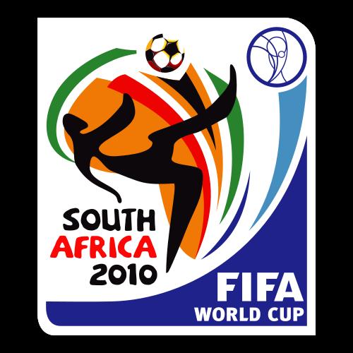 500px-2010_fifa_world_cup_logo_svg