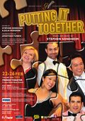 GVE_Putting_It_Together_poster