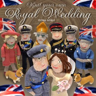 Knit-your-own-royal-wedding