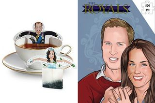 Royal-tea-bags-puzzle-590vl030411