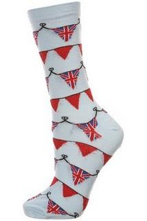 Topshop-bunting-socks