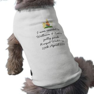 Doggie_jacket_dog_shirt-p1558515061434732072vfyw_400