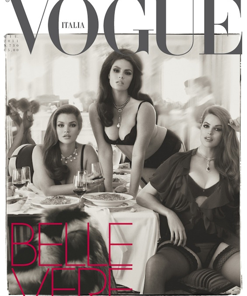 Vogue-curvy-issue-cover