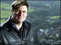 Simon_armitage_203_01_203x152