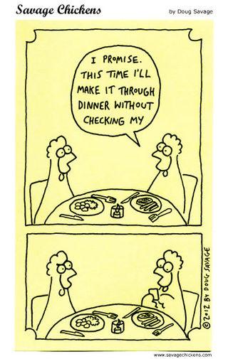 Chickencompulsive