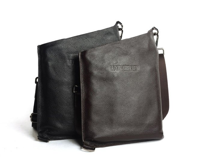 2012-fashion-men-shoulder-bag-men-genuine-leather-business-bag-free-shipping