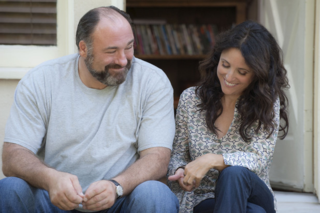 Movies-enough-said-james-gandolfini-julia-louis-dreyfuss (1)