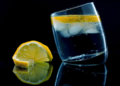 130826_DRINK_gin-and-tonic.jpg.CROP.article568-large