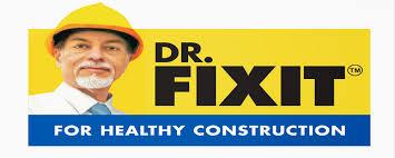 Dr Fix