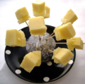 Cheese-and-pineapple-70s-decadence