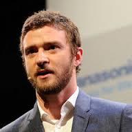 TimberlakeB