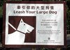 Leash_your_large_one